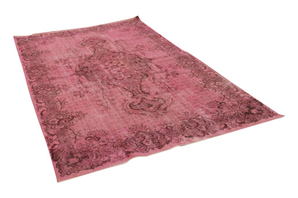 Tapijt Oud Roze : Tapijt osta carpets te koop in harelbeke dehands be