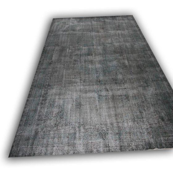 Recolored vloerkleed 12 (372cm x 290cm)