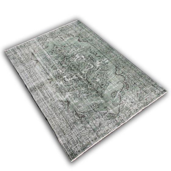 Recolored vloerkleed 134 (290cm x 183cm)