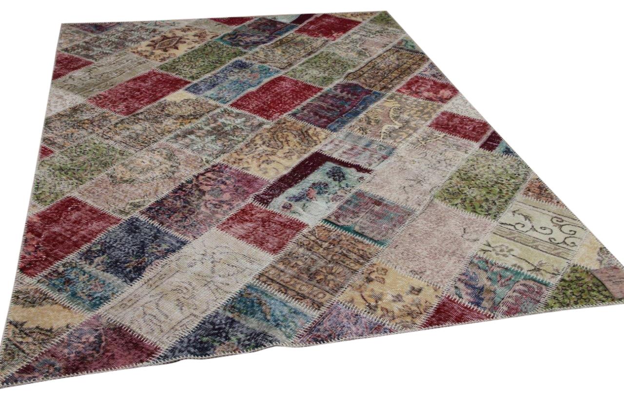 patchwork 19360