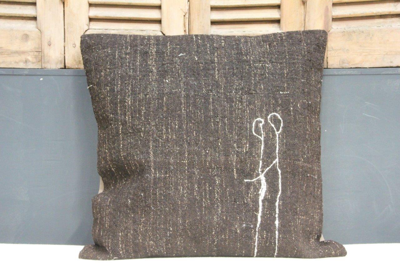 kussen uit turkije 45cm x 45cm nr 44020