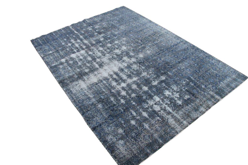 Recoloured klassiek vloerkleed nr 213 (289 cm x 211 cm)