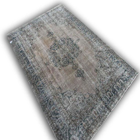 Perzisch vloerkleed 217 (316cm x 215cm)