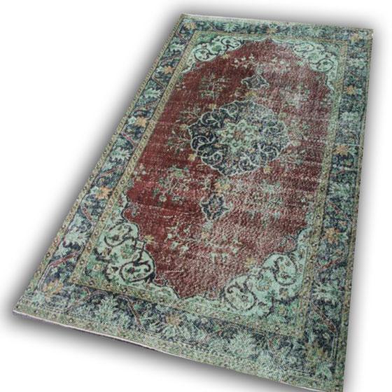 Recoloured 2524 (274cm x 167cm)