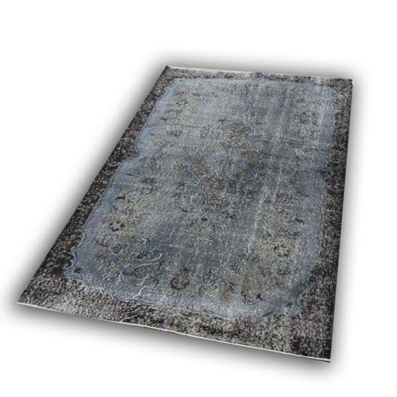 Vintage tapijt 2577 (280cm x 167cm)