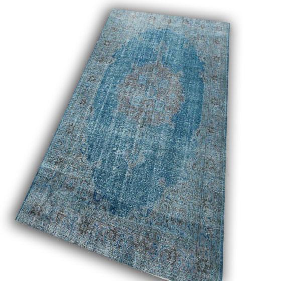 Perzisch tapijt 180a (320cm x 210cm)