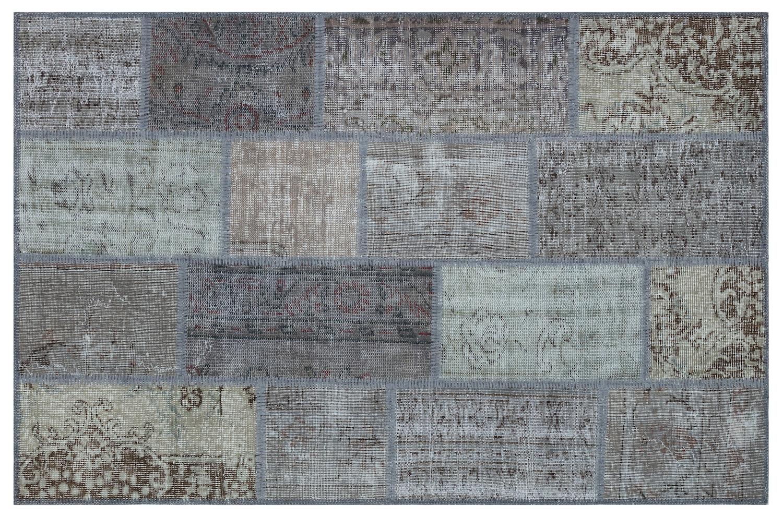 patchwork 36219