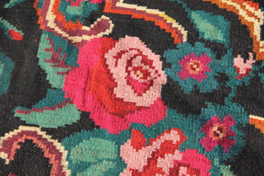 Dyed carpet 316 facebook aanbieding  (330cm x 234cm)