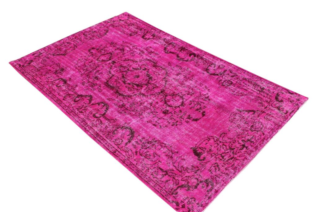 Vintage perzisch tapijt 36 (354cm x 260cm)