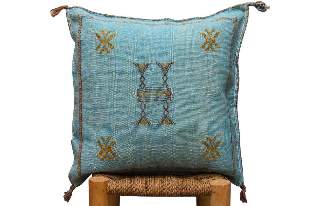 Sabra kussen uit marokko 37038