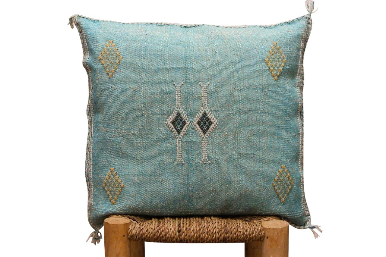 Sabra kussen uit marokko 37039