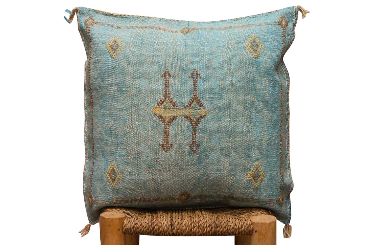 Sabra kussen uit marokko 37040