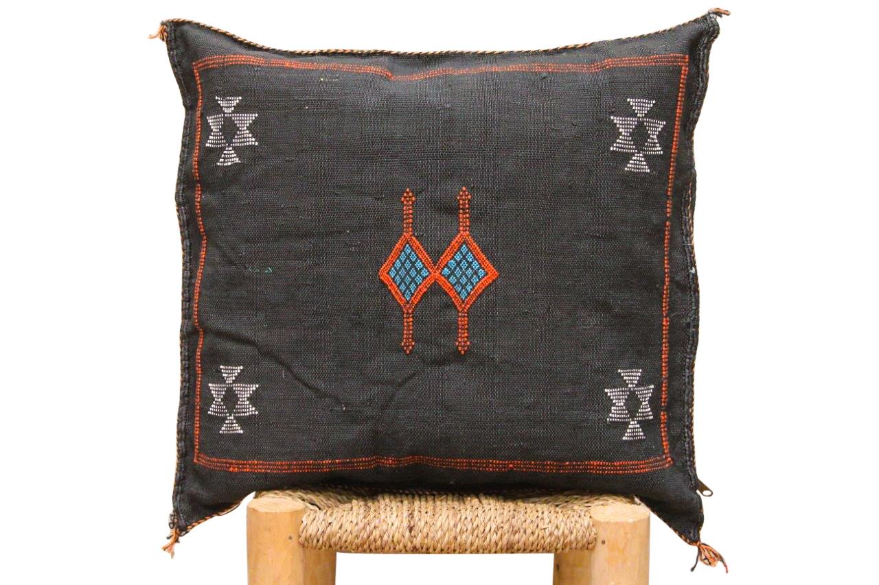 Sabra kussen uit marokko 37043