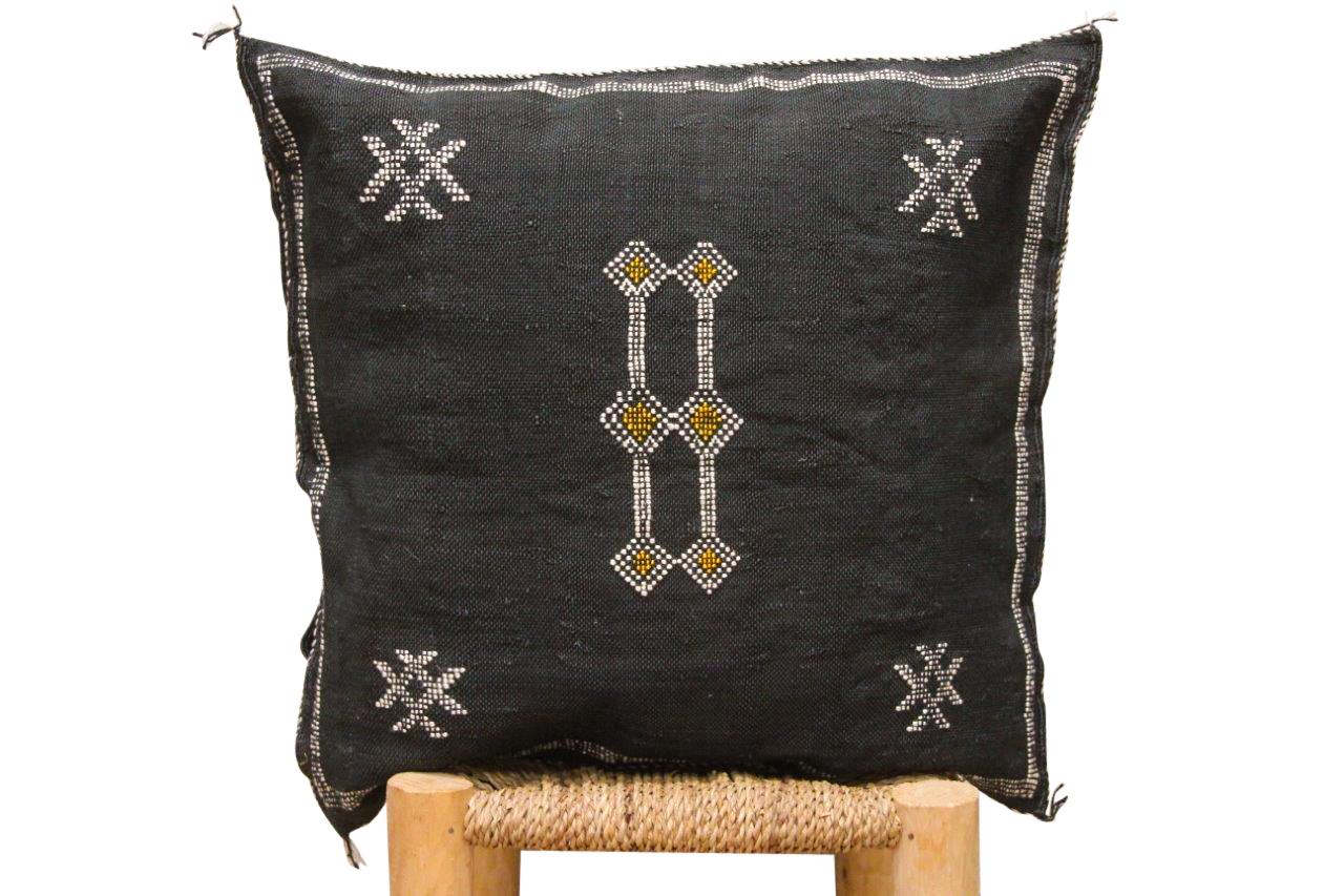 Sabra kussen uit marokko 37051