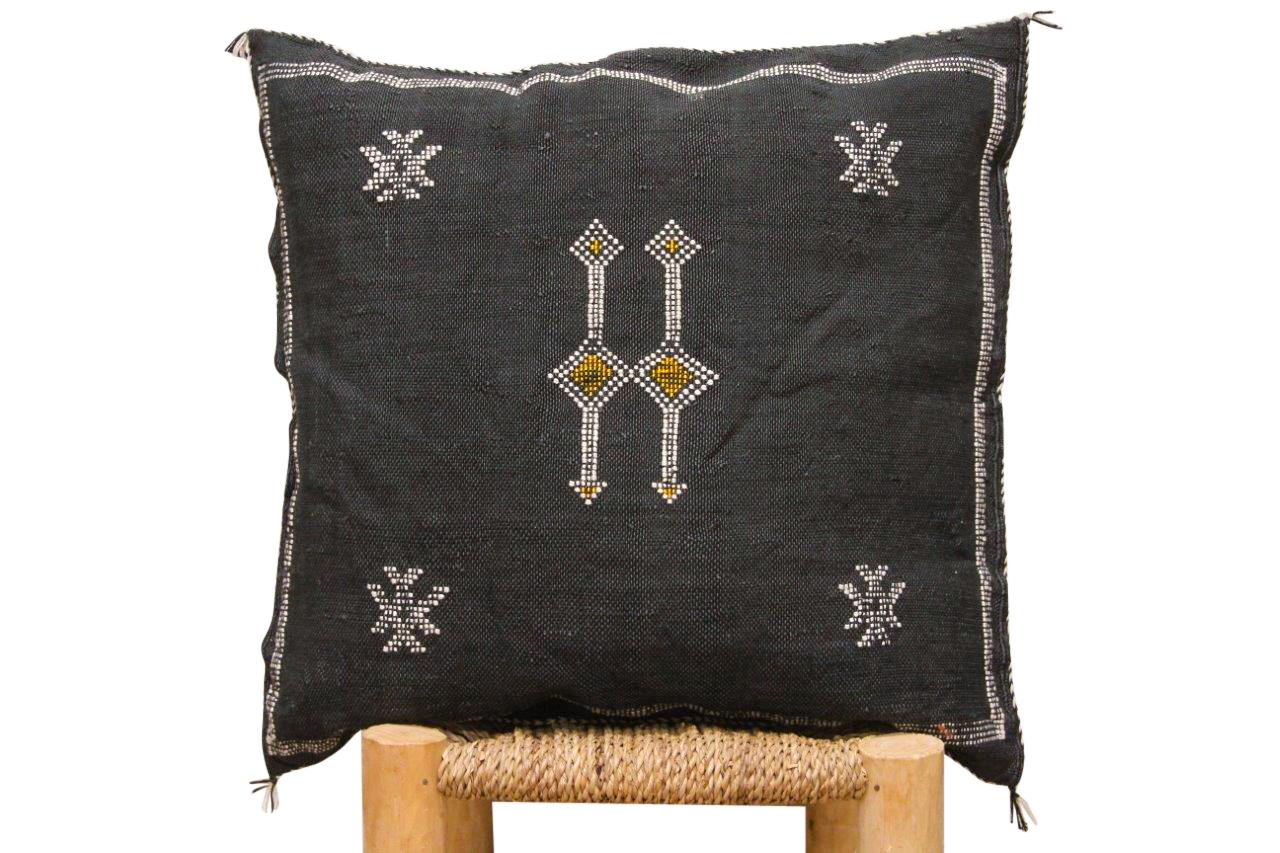 Sabra kussen uit marokko 37045