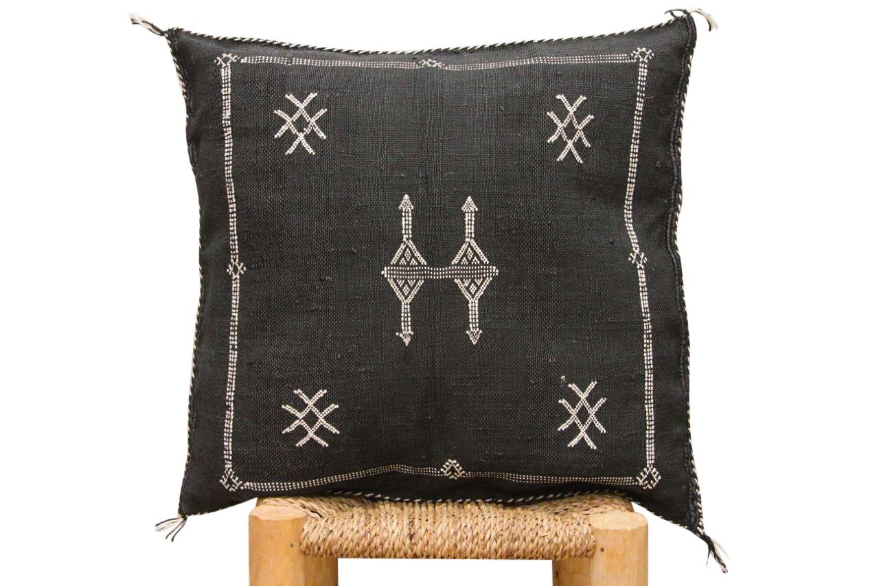 Sabra kussen uit marokko 37058