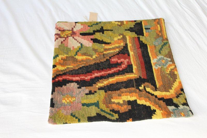 Antiek kussen 434 (50cm x 50cm)