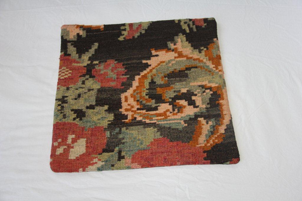Vintage kussen C11 (45cm x 45cm)