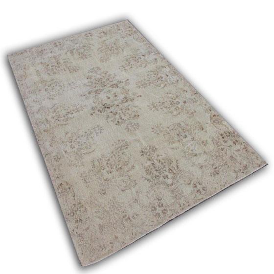 Vintage tapijt 9038 (300cm x 195cm)