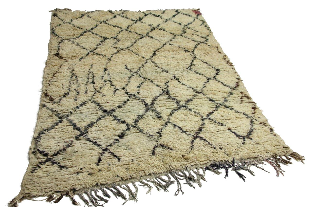 Antieke beni ouarain uit Marokko 78621