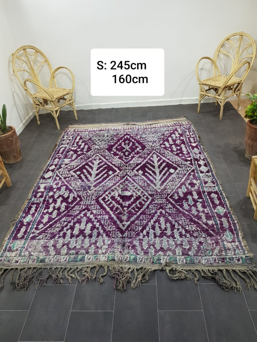 beni mguild  18900 245cm x 160cm  (Dit kleed wordt begin december binnen verwacht)