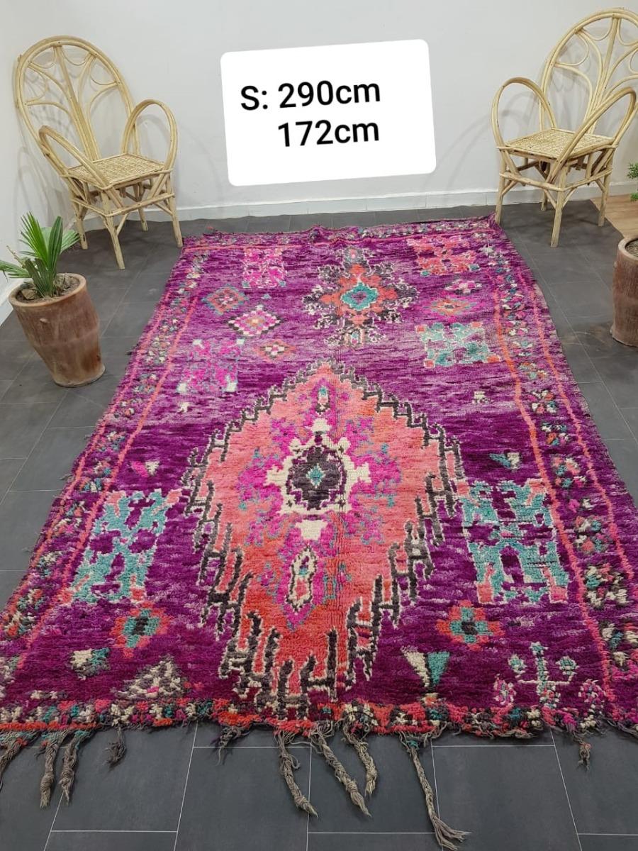 beni mguild  18902 290cm x 172cm  (Dit kleed wordt begin december binnen verwacht)