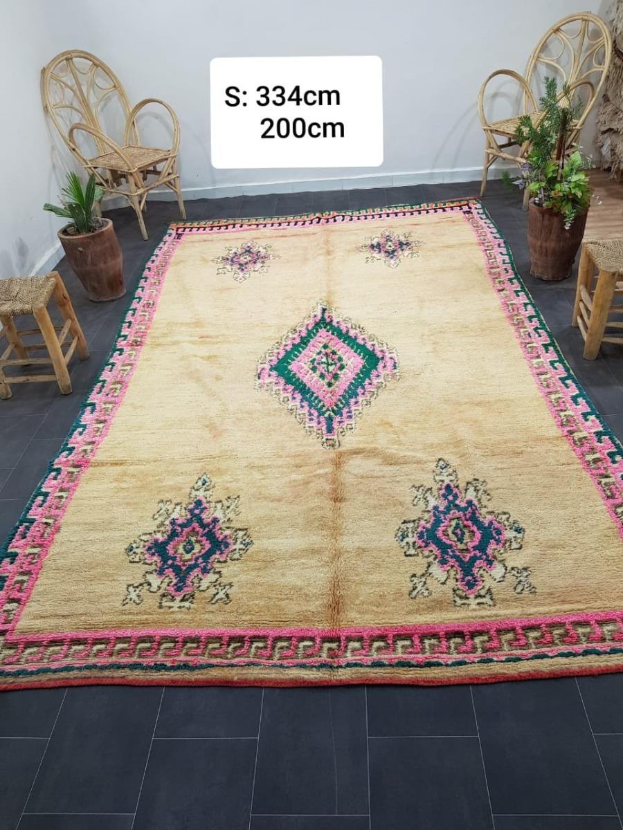 beni mguild  18903 334cm x 200cm  (Dit kleed wordt begin december binnen verwacht)