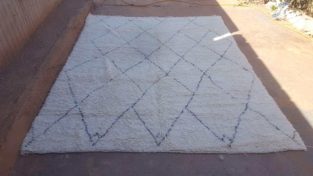 Beni-ouarain-uit-marokko-400cm-x-300cm-nr87777