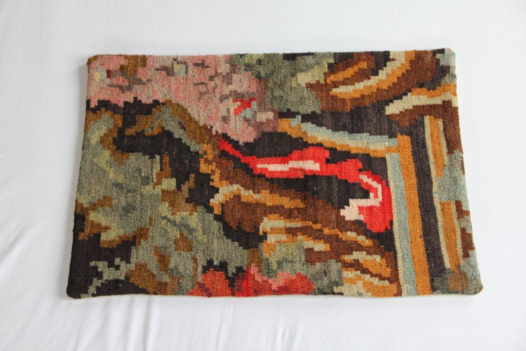 Kelimkussen 1103 (60cm x 40cm)
