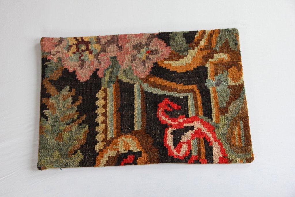 Kelimkussen 1115 (60cm x 40cm)
