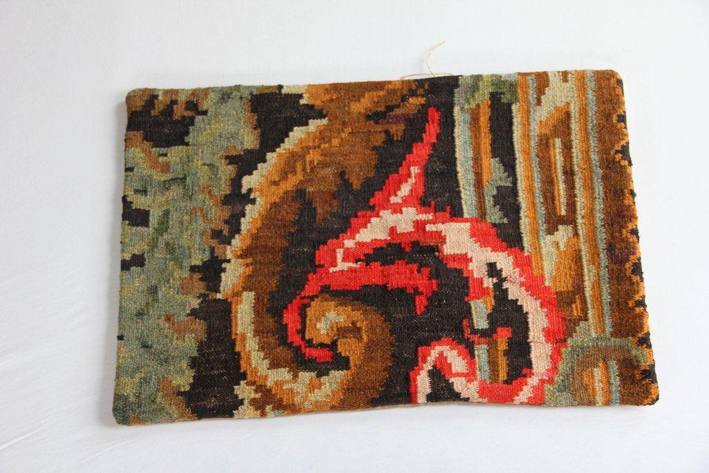 Kelimkussen 1123 (60cm x 40cm)