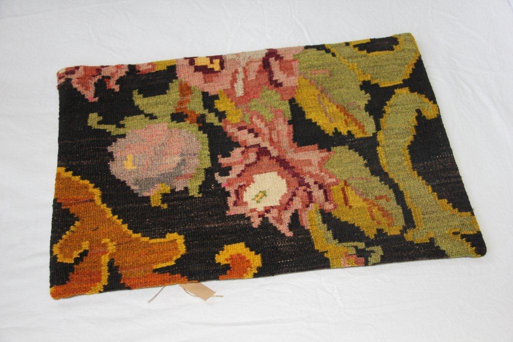 Vintage kussens c45 (60cm x 40cm)