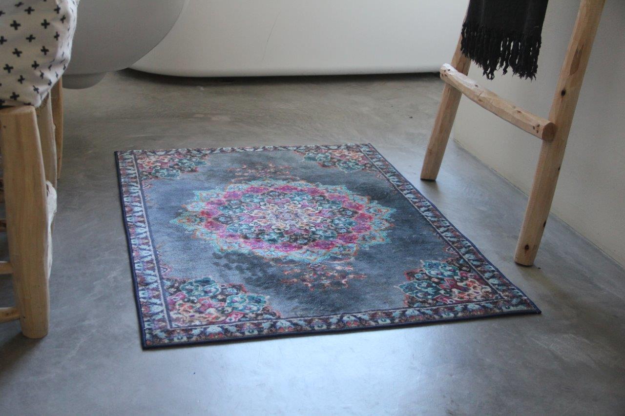 Badmat 1650 (90cm x 70cm)