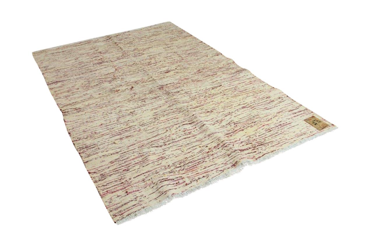 Vloerkleed katoen 75002
