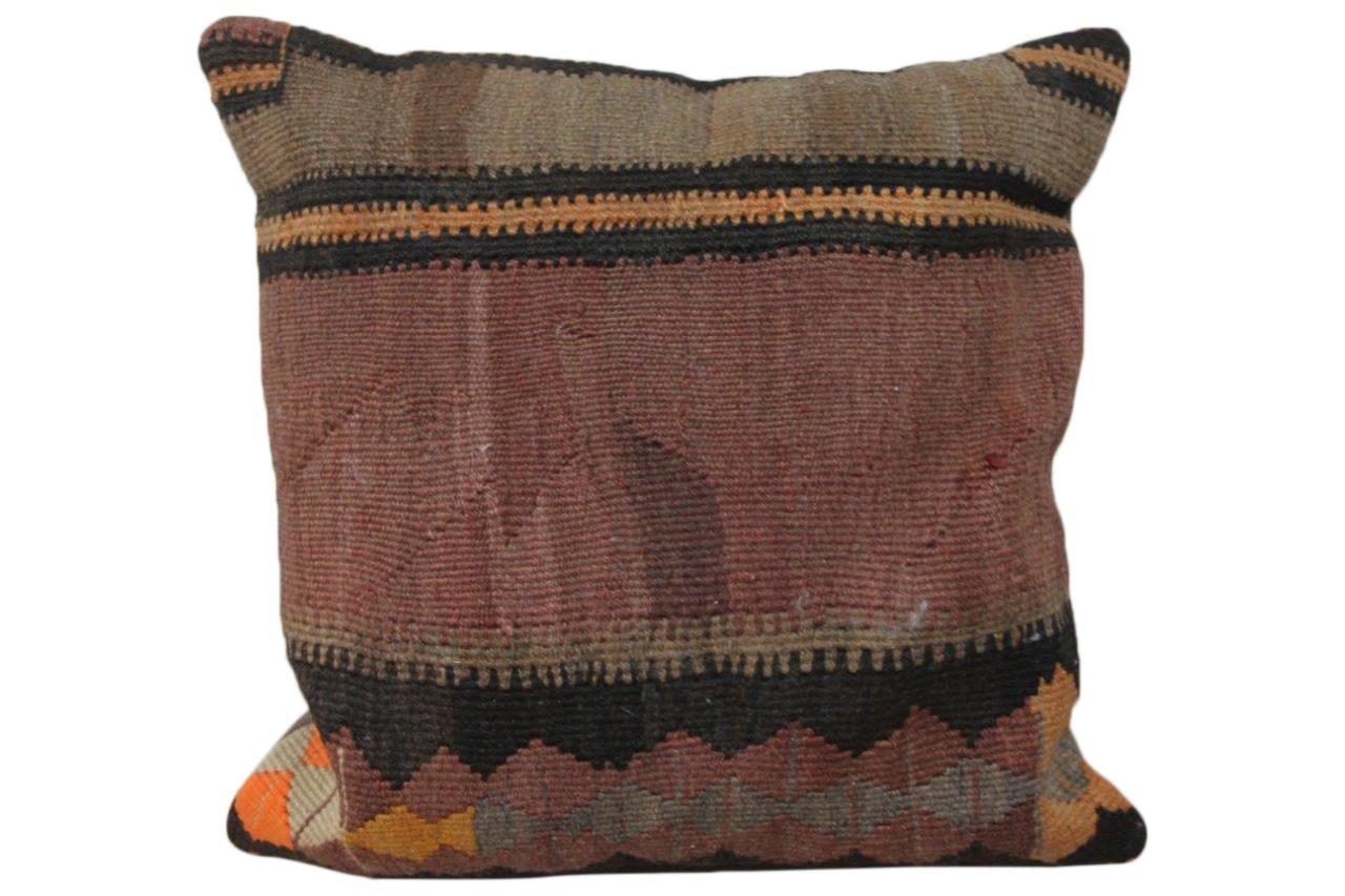 Kussen uit anatolie 50cm x 50cm 16222