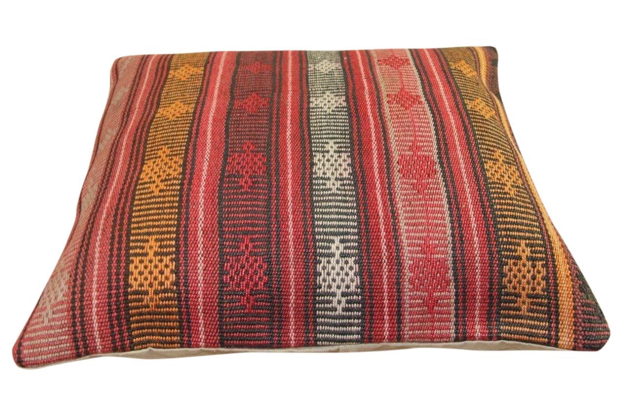 Kussen uit Turkije 45cm x 45cm Nr 44041