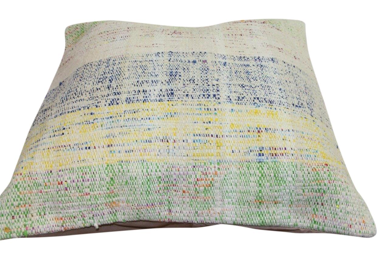 Kussen uit Turkije 45cm x 45cm Nr 44047