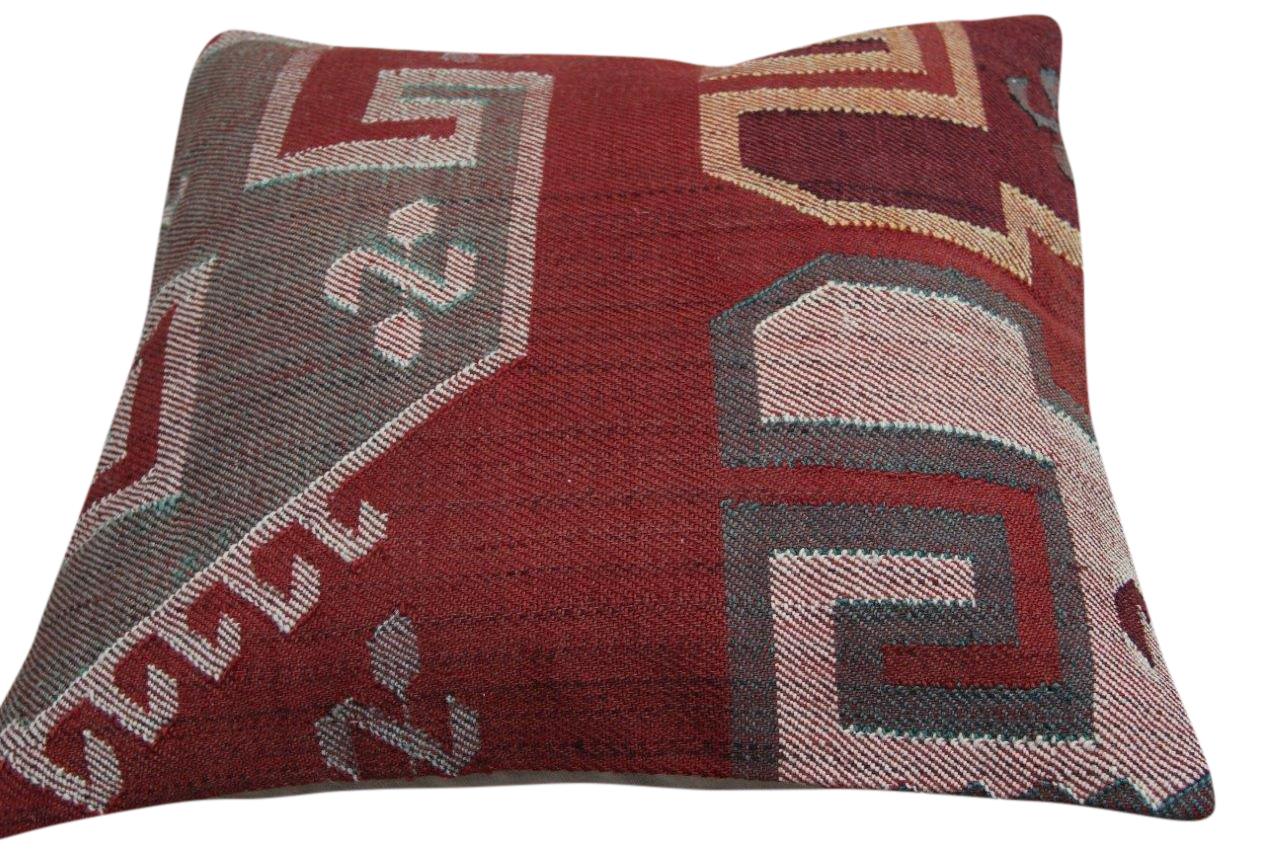 Kussen uit Turkije 45cm x 45cm Nr 44049