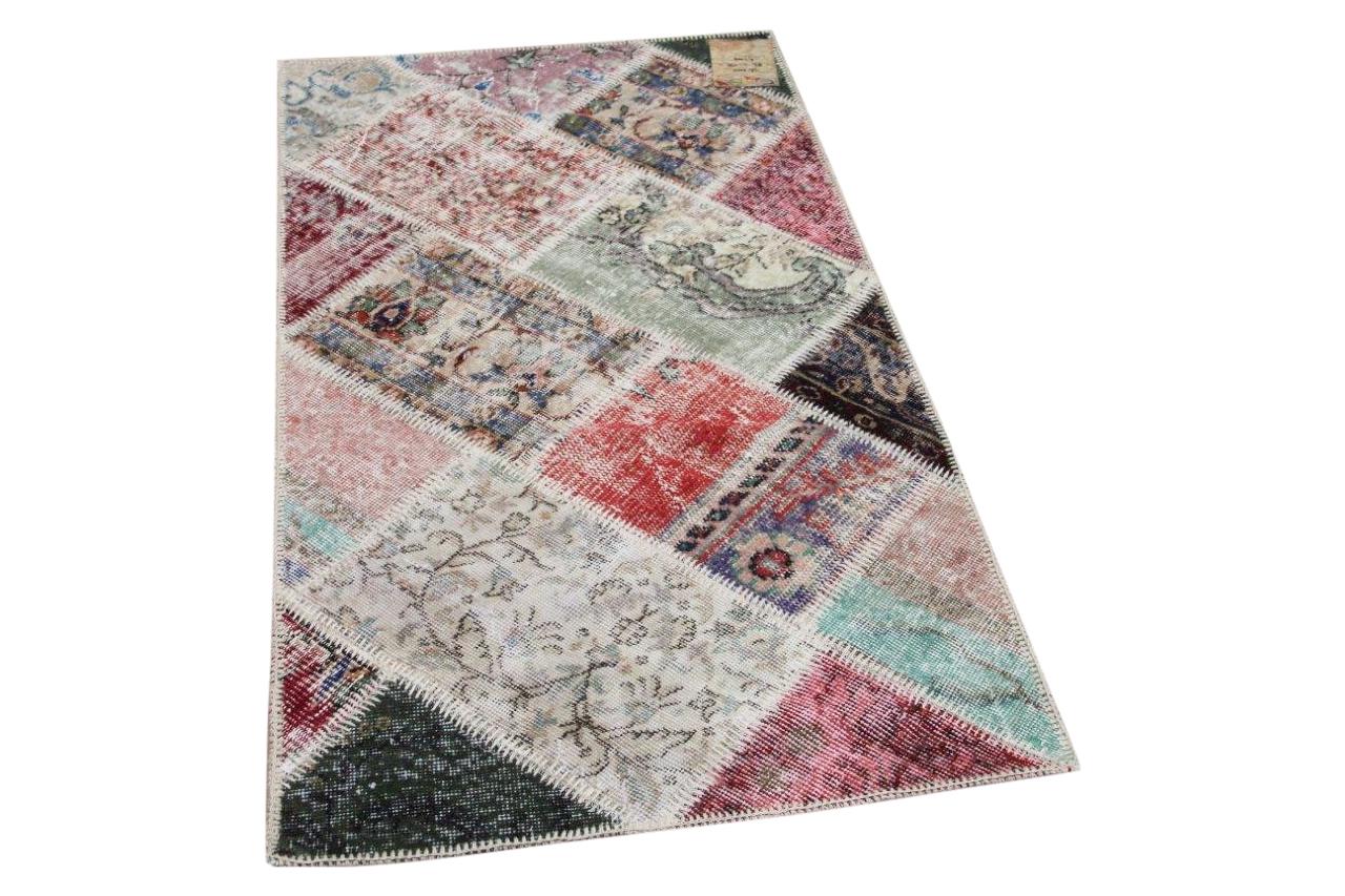 patchwork 36203
