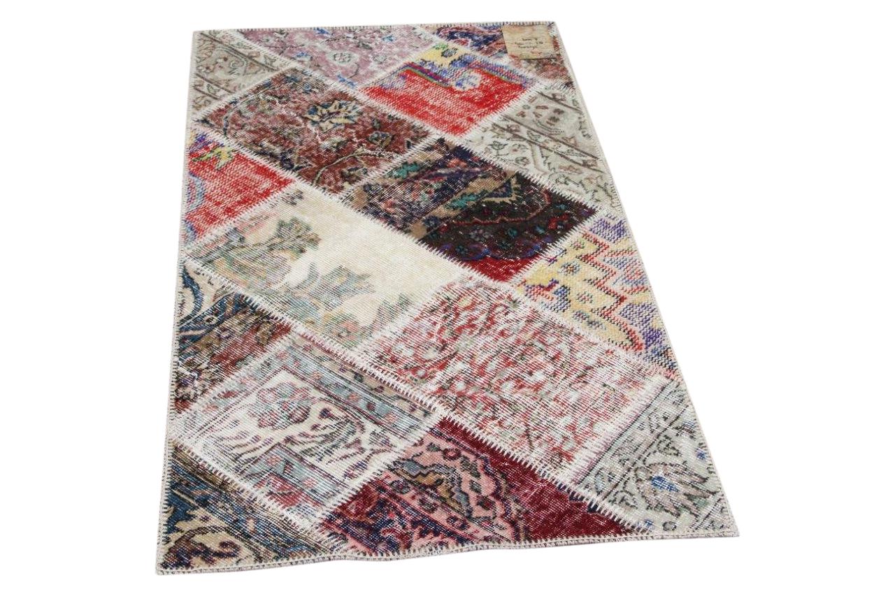 patchwork 36204