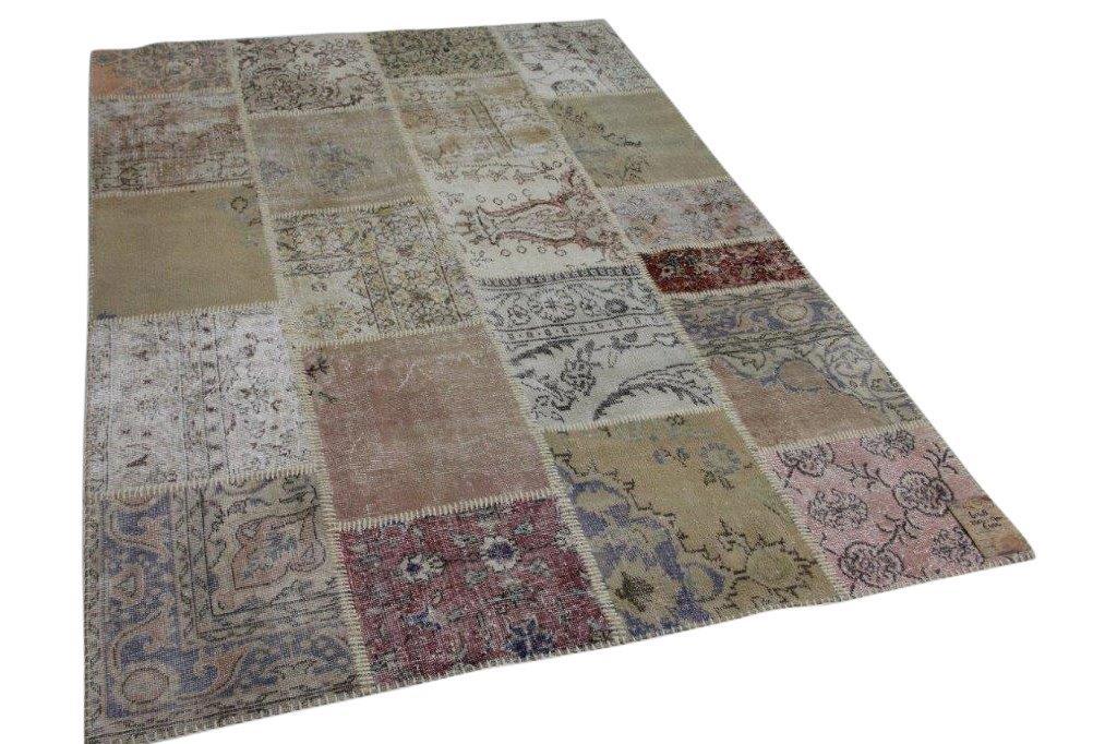 vintage-patchwork-240cmx170cm