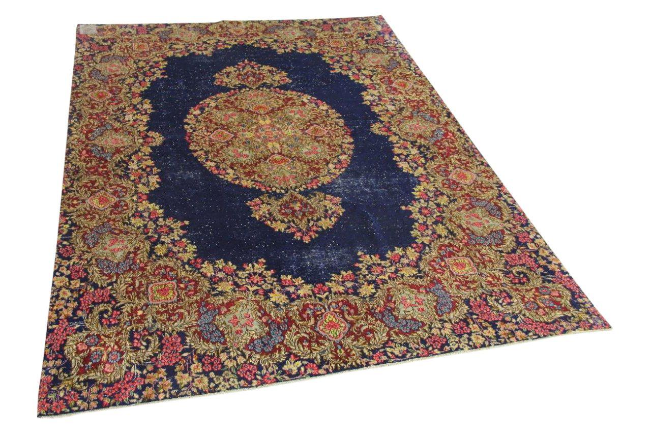 Perzisch Tapijt Marktplaats : Perzisch tapijt 292cm x 211cm rozenkelim.nl