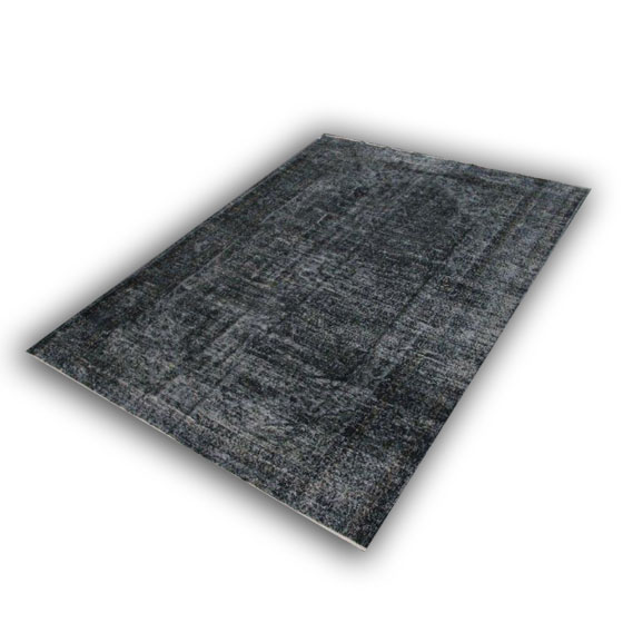 Recoloured tapijt 157 (278cm x 208cm)