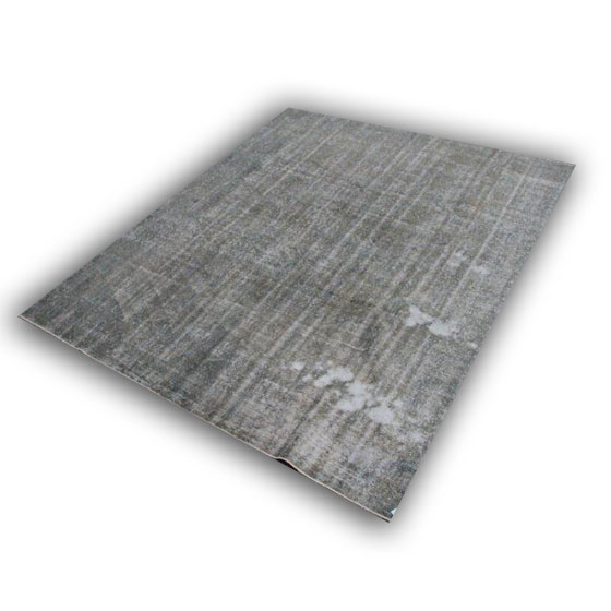 Recoloured vloerkleed 178 (258cm x 218cm)