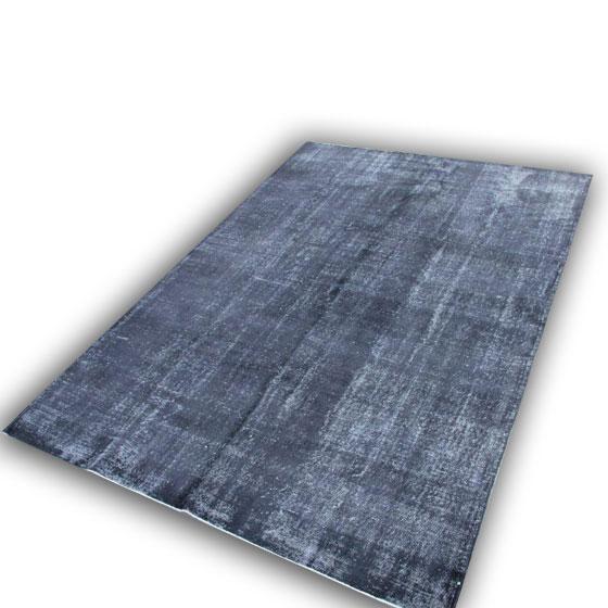 Recoloured vloerkleed 237 (306cm x 214cm)
