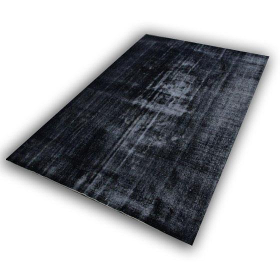 Recoloured vloerkleed 285 (288cm x 200cm)