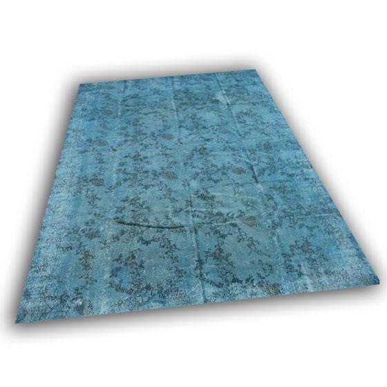 Recoloured vloerkleed 304 (327cm x 246cm)