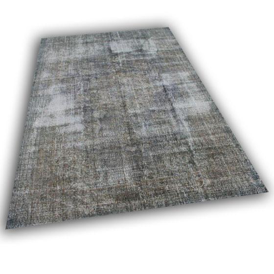 Recoloured vloerkleed 400 (326cm x 226cm)
