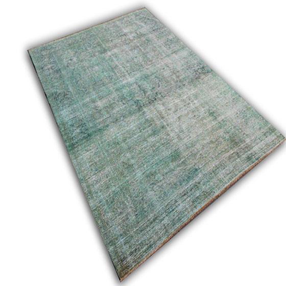 Recolored vloerkleed 604 (341cm x 234cm)