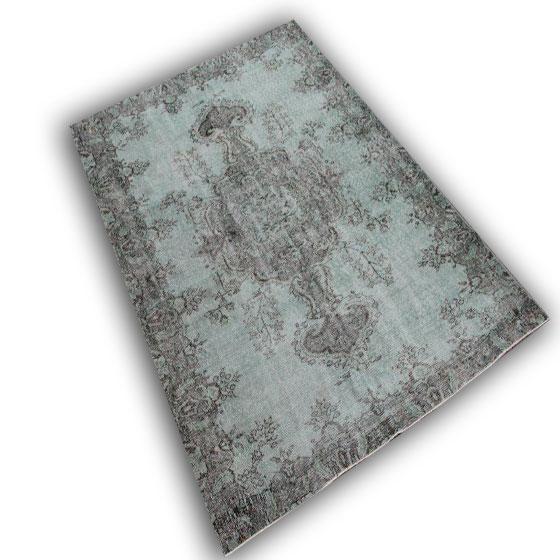 Dyed carpet 9820 (240cm x 170cm)